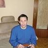 игорь, 43, г.Вупперталь