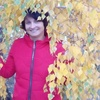 Людмила, 44, г.Копейск