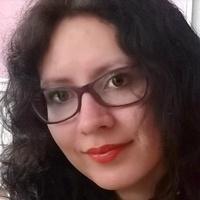 Виктория, 35 лет, Лев, Сургут