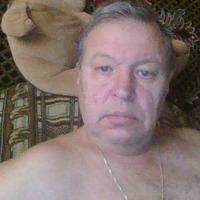 Вова, 65 лет, Лев, Москва