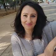 Наталья 50 Макеевка