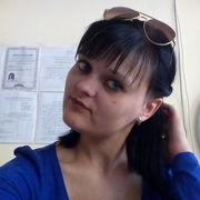 Машка 26 лет (Телец) на сайте знакомств Чашников