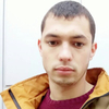 Михаил, 27, г.Измаил