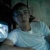 Миша, 29, г.Воткинск