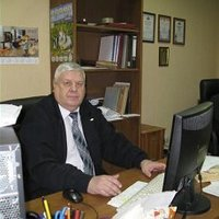 Александр, 67 лет, Дева, Кемерово