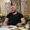 Николай, 34, г.Новосибирск