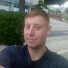 Дмитрий Макаров, 32, г.Томск