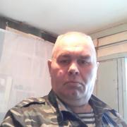 Александр Штанько 47 Стерлитамак