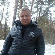 Михаил 49 лет (Рыбы) Домодедово