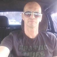 Михаил, 47 лет, Скорпион, Волгоград