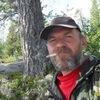 Вячеслав, 59, г.Выборг