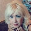 Елена, 45, г.Волгоград