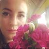 RINA, 30, г.Киев