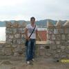 efe, 30, г.Стамбул