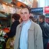 Алексей, 31, г.Сафоново
