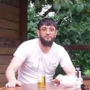 ислам 31 Воронеж