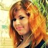 Ekaterina, 26, Malaryta