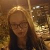 Екатерина Зыкова, 19, г.Челябинск