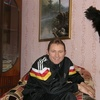 Александр, 49, г.Чара