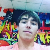 Vlad, 26 лет, Телец, Иркутск