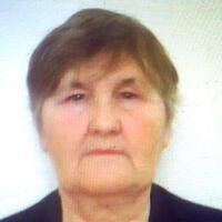Марина, 66 лет, Водолей, Тюмень