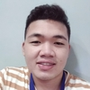 ginno, 20, г.Манила