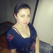Амина 28 Анапа