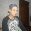 нелсон, 31, г.Ташкент