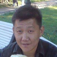 Николай, 42 года, Козерог, Санкт-Петербург