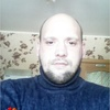 Александр, 34, г.Кикерино