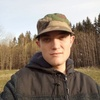Александр, 22, г.Резекне