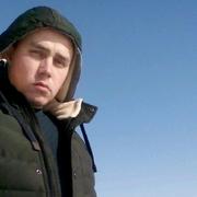 Знакомства в Сорочинске с пользователем Ваван 30 лет (Водолей)