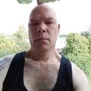 Станислав 46 Москва
