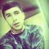 Davit, 32, Borjomi