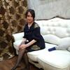 Naryena, 37, New York