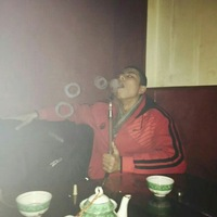Саид, 23 года, Близнецы, Ташкент