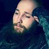Юрий, 31, г.Чернигов