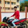 Monu raj, 20, Бихар