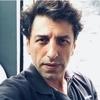 Ahmetcil_can, 43, г.Стамбул
