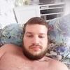 Aleksey, 26, Azov