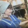 Руфия, 49, г.Нефтекамск