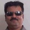 brijesh, 30, г.Gurgaon