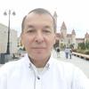 Анвар, 56, г.Москва