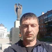 Снайпер 33 Нижний Новгород