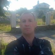 Сергей Фесик 41 Коростышев