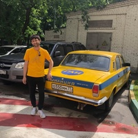 Макс, 40 лет, Рак, Армавир