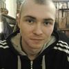 Александр, 20, г.Вроцлав