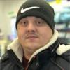 Дима, 40, г.Айхал