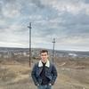 Vanea, 17, г.Кишинёв
