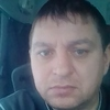 lesha, 37, Novy Urengoy